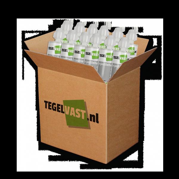 Aanbieding-12-stuks-injectiehars-6140
