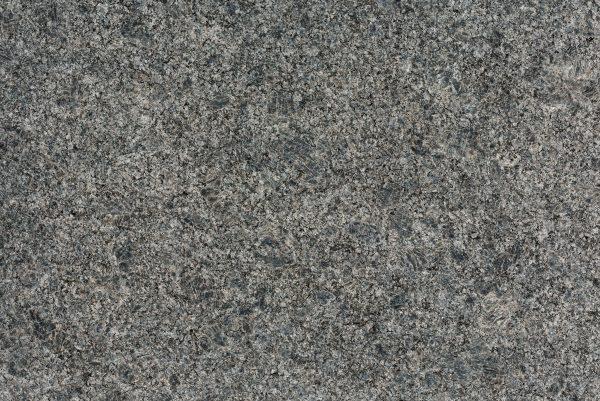 Silver-Grey-satinato