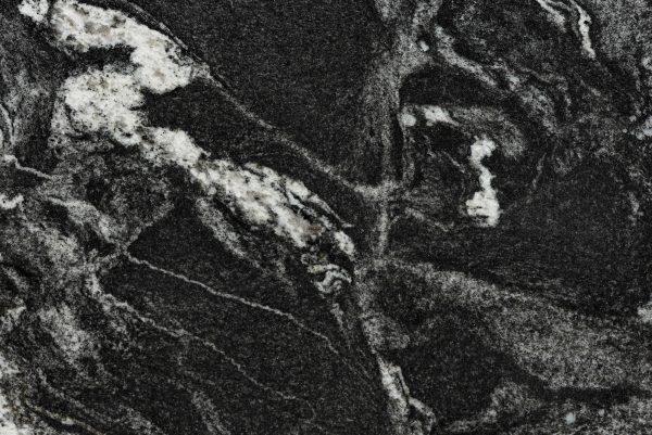 Silver-Paradiso-gepolijst