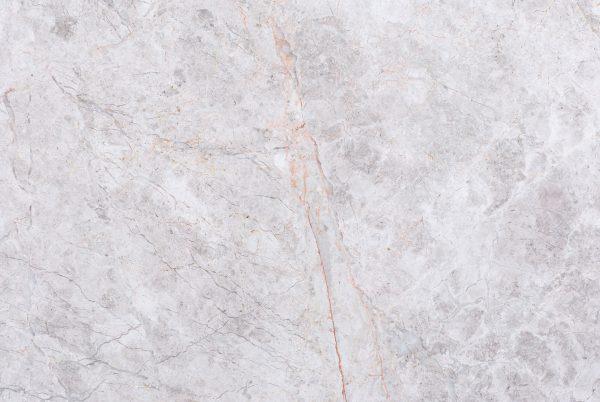Silvery-White-gezoet