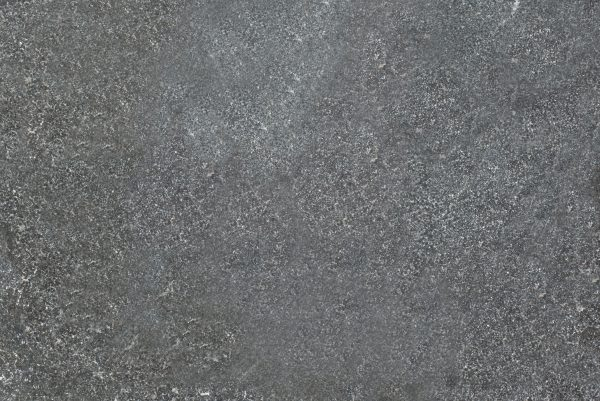 Spotted-Bluestone-soft-finish