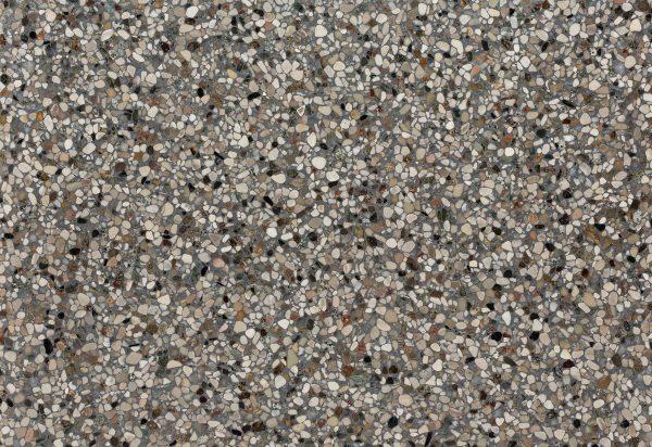 Terrazzo-Stone-Grijs