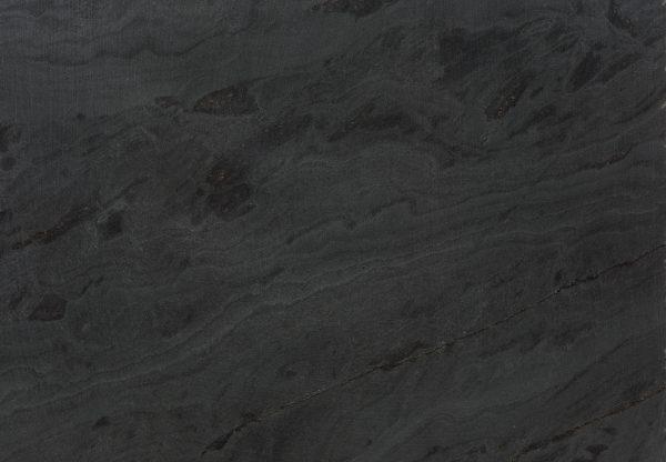 Titanio-gezoet