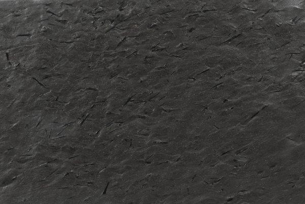 Noorse-Lei-Pillarguri-Zwart-geborsteld