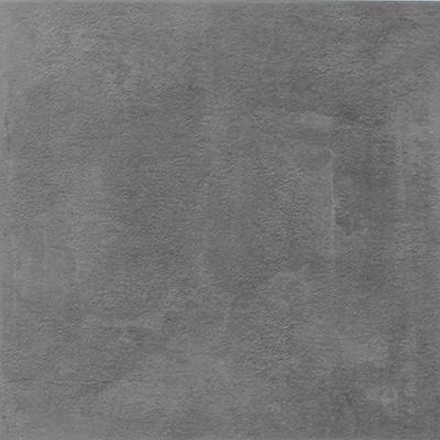 beton-donker