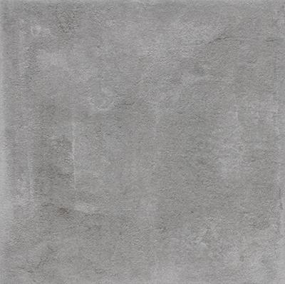 beton-licht