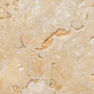 biblical-stone-anticato
