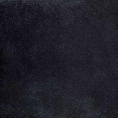 cementi-nero