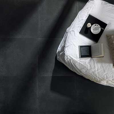 cementi-nero2