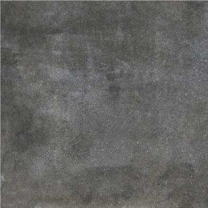 Keramische vloertegel
