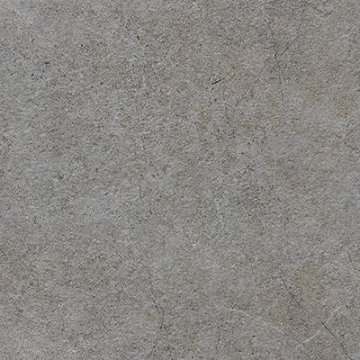 graniet-brent