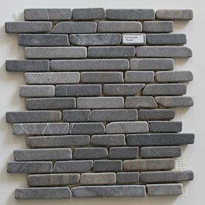 horizontaal-gray-15