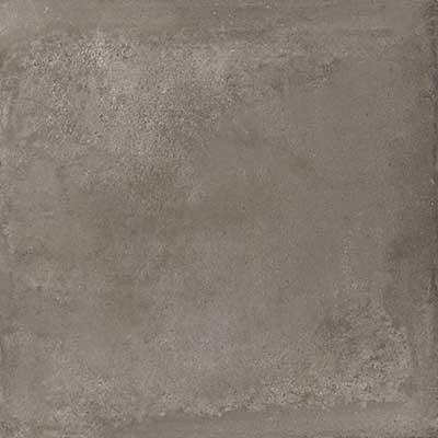 km-grey