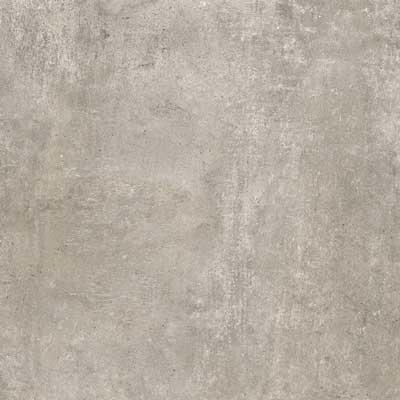 lime-silk-grey