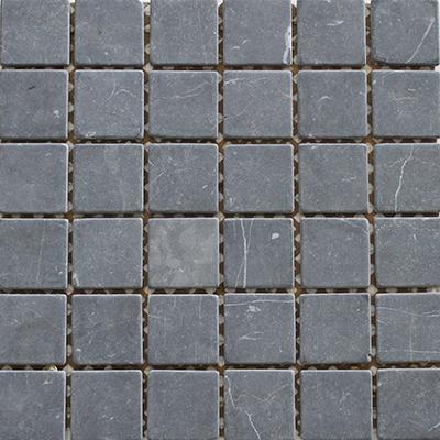 marmer-zwart-4-8