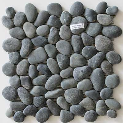 pebble-regular-swarthy-black