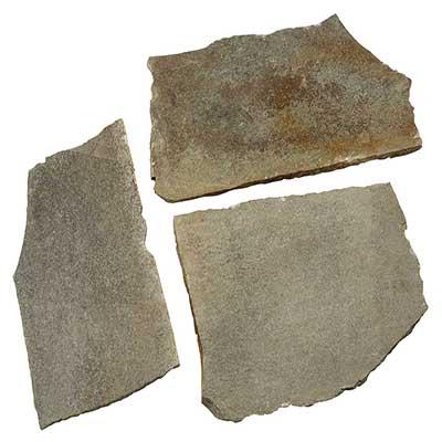 flagstones-kwartsiet-beige-per-stuk