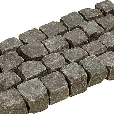 kinderkoppen-vietnamese-basalt
