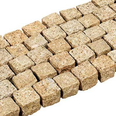 kinderkoppen-vietnamese-graniet-geel